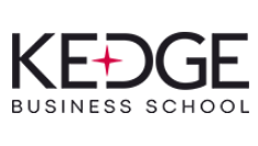 Kedge Buisness school
